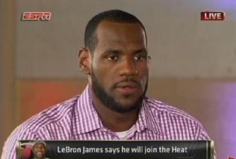 NBA-The-Decision1